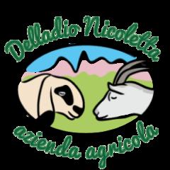 Delladio Nicoletta - Azienda Agricola