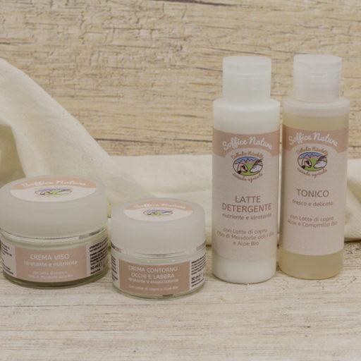 cosmetici-per-il-viso-latte-di-capra