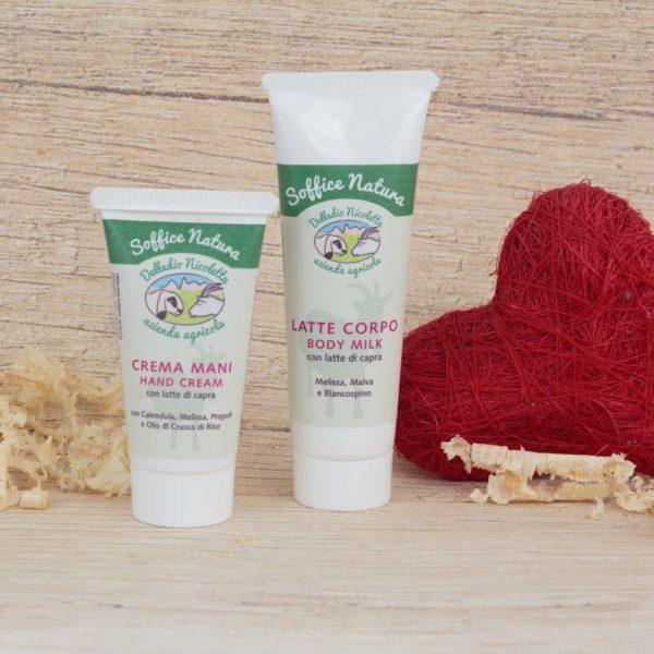 san-valentino-idee-regalo-creme-naturali